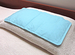 gelocool pillow 150