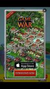 ios game of war