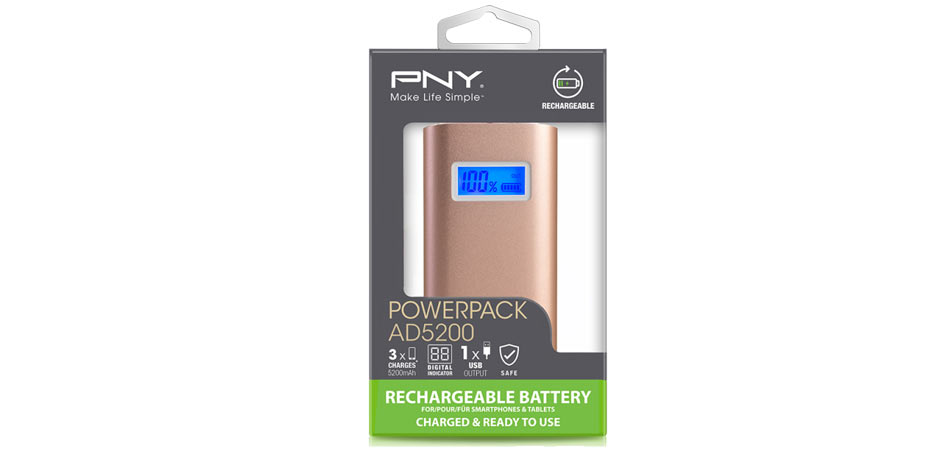pny ad5200 power bank review3