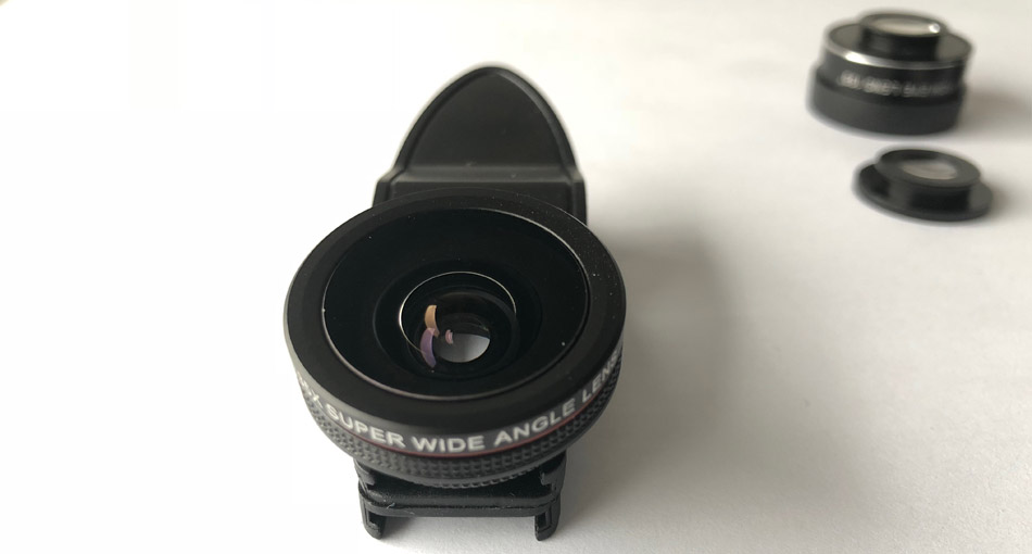 pny lens product2