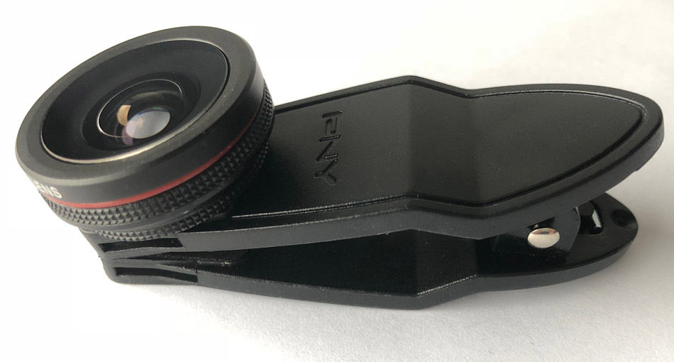 pny lens product3