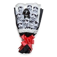 starwars bouquet