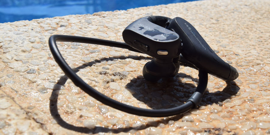 ws623 headphones review1