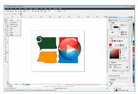 corel-vector-shaping-tool